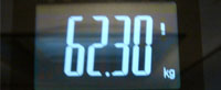 20080503_1