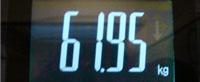 20080507_1