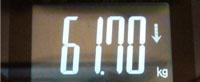 20080517_1
