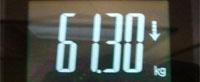 20080601_1