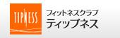 Gl_logo_2
