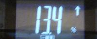 20080722_2