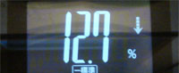 20080729_2