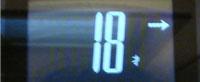 20080813_3