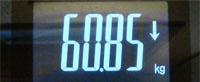 20080817_1