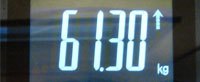 20080818_1