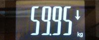 20080821_1