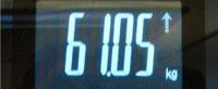 20080826_1
