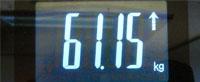 20080829_1