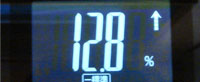 20080902_2
