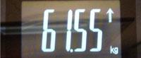 20080915_1