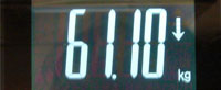20080923_1