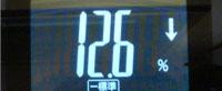 20080924_2
