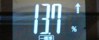 20080928_2