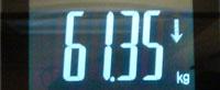 20080929_1