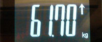 20081006_1