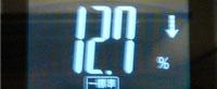 20081006_2