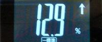 20081007_2