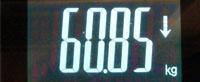 20081008_1