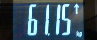20081011_1