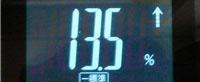 20081012_2