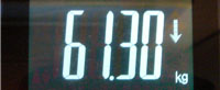 20081015_1