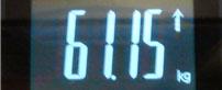 20081017_1