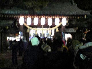hatsumoude0101