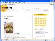 swablog.jpg